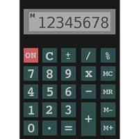 Karl's Mortgage Calculator