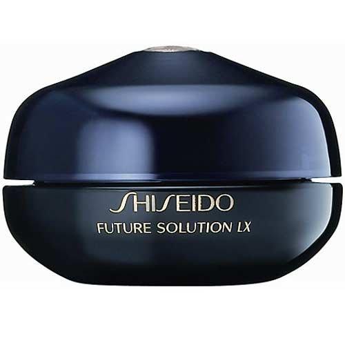 Shiseido Skin Care Line - 7