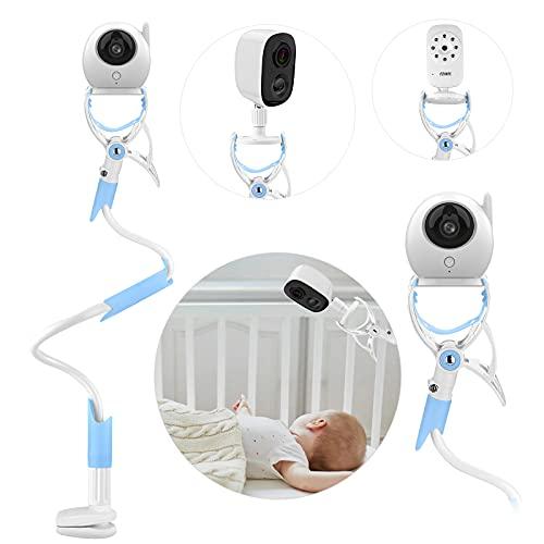 Accesorios para Cámaras > <b>Posicionadores de Bebés</b>