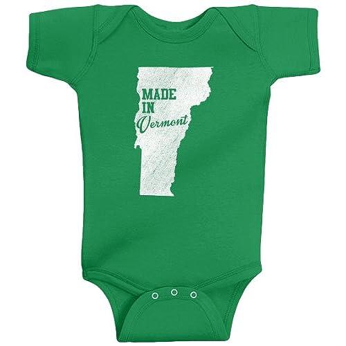 Vermont Clothing Amazon Com