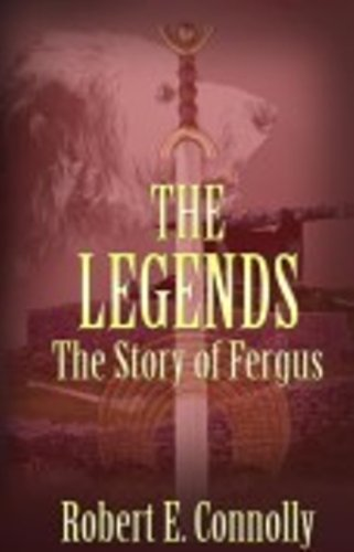The Legends: The Story of Fergus