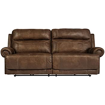 Amazon Com Ashley Furniture Signature Design Hogan