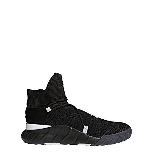 - adidas Originals Men's Tubular X 2.0 PK Running Shoe, Utility Black/White, 11.5 Medium US