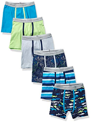 Top underwear for boys 5t dinosaur for 2020