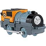 Fisher-Price Thomas The Train - TrackMaster Crash and Repair - Bash
