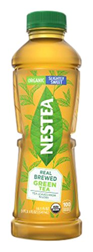 nestea-organic-green-iced-tea-185-ounce-bottles-pack-of-12