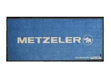 Auto Fußboden Teppich ~ Meterware velours schwarz autoteppich kofferraumteppich velour