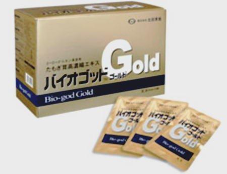 バイオゴッドゴールド (80ml×30袋)3箱セット B00PLL2T2U B00PLL2T2U, COLORFUL CANDY STYLE:12d108b6 --- dakuwebsite.xyz