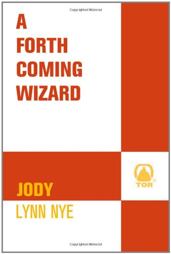A Forthcoming Wizard
