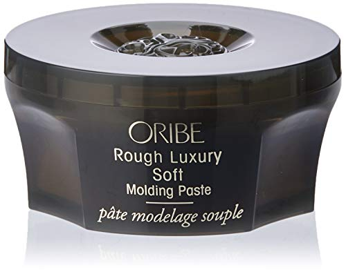 ORIBE Rough Luxury Soft Molding Paste, 1.7 Fl Oz (Best Oribe Hair Products)