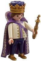 Playmobil 4663 Royal King
