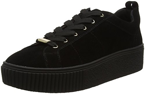 Men's/Women's ALDO Trainers Aliotta, Women's Trainers ALDO B071D8JDWB Shoes Consumer first First grade in its class Various 96f1fe