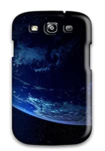 8560202K13665262 Special Skin Case Cover For Galaxy S3, Popular P Phone Case