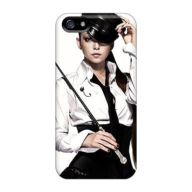 namie amuro iphone