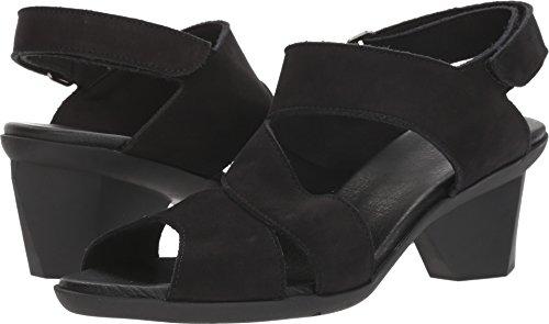 Arche Women's Enorya Noir 38 M EU