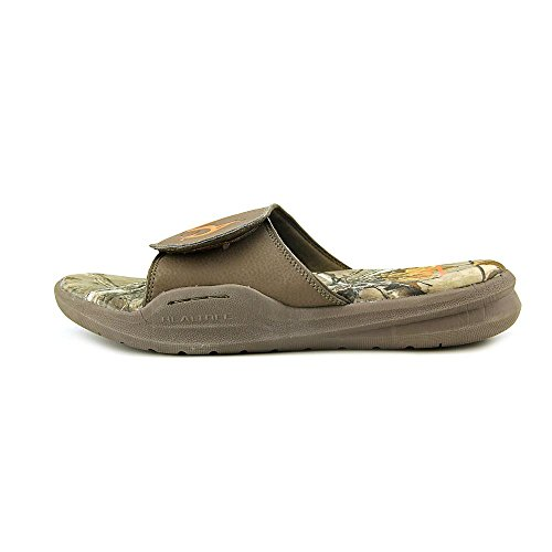 2fe3a77045d2b Men's Team Realtree Zack Slide Sandals - Buy Online in UAE. | Apparel  Products in the UAE - See Prices, Reviews and Free Delivery in Dubai, Abu  Dhabi, ...