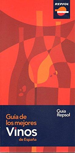 GUÍA DE LOS MEJORES VINOS DE ESPAÑA. 2009.: Amazon.es: Academia Española de Gastronomía.: Libros