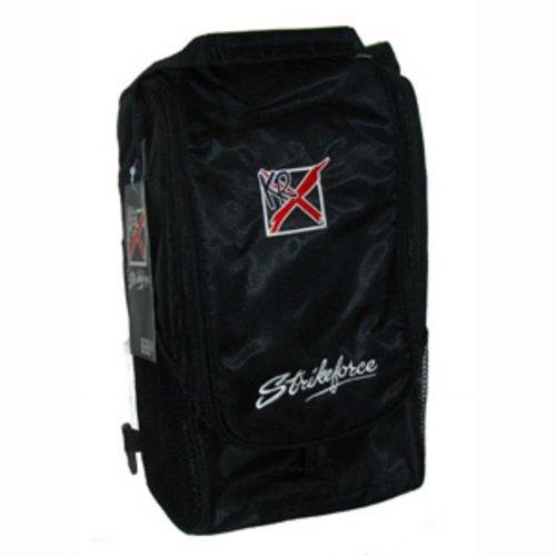 kr-shoe-bag-black