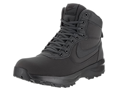 Nike Mens Manoadome Boot Antracite / Antracite