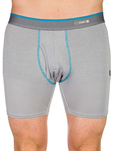 stance-mens-staple-boxer-brief-grey-medium