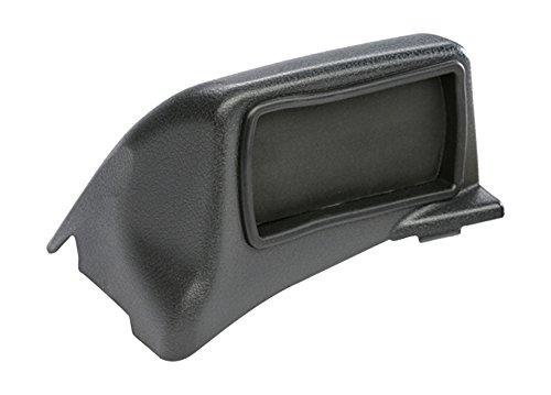 Edge Products 38503 Dash Pod - Edge Products Gauge Pod