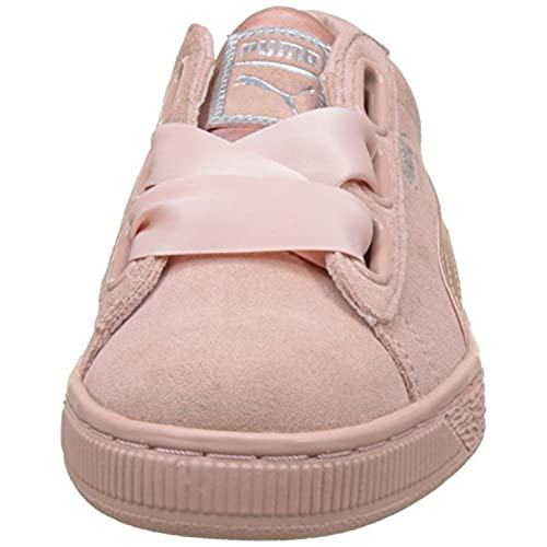 9d38111bf Puma Suede Heart EP