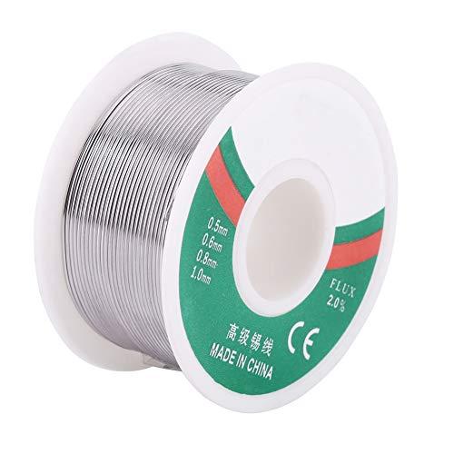 Weld Aid Welding Wire