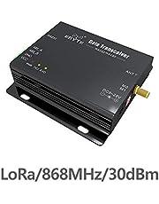 Ebyte E32-DTU-868L30 Lora SX1276 RS485 RS232 - Transmisor de Radio de Largo Alcance UHF RF módulo DTU Receptor transmisor inalámbrico