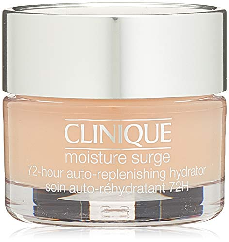 Clinique Moisture Surge 72-Hour Auto-Replenishing Hydrator, 1 Ounce