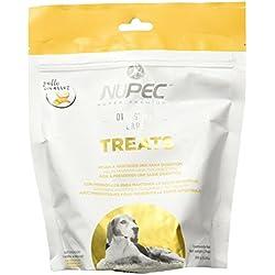 Nupec PENU7136 - AAAAAA Premio para Perros Digestive Care, 180 Gr (El empaque puede variar)