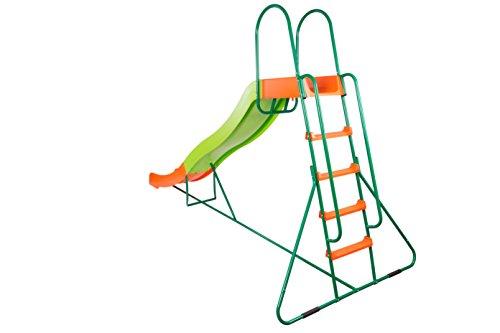 10 ft slide - 8