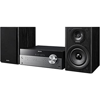 41zYXQWBPVL._SL500_AC_SS350_ amazon com sharp cd bh950 240w 5 disc mini shelf speaker system  at gsmx.co