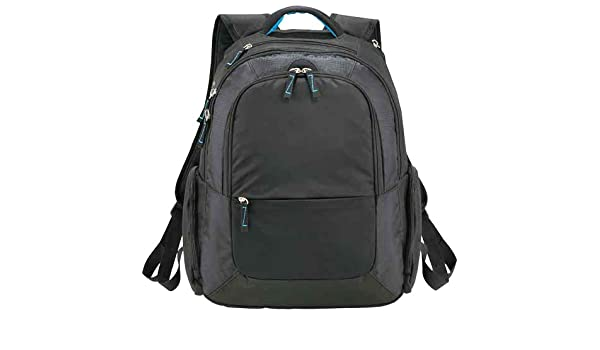 Day Tripper bolsa mochila para ordenador portátil de 16