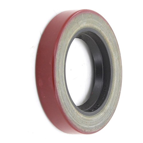 - inMotion Parts Wheel Seal IMP9161 for Ford Falcon 1970-69, Maverick 1972-71, Mustang 1970-69; Mercury Comet 1972-71