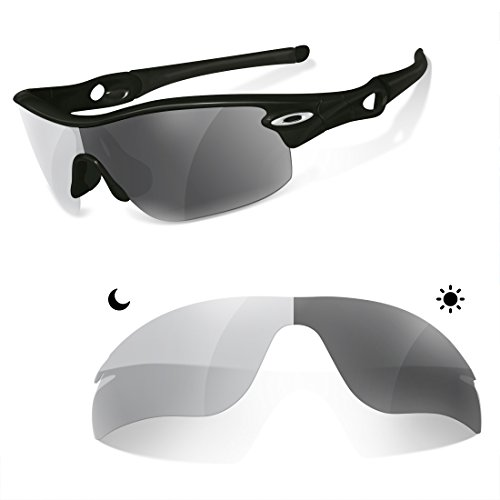 sunglasses-restorer-polarized-transition-photocromic-grey-30-45-replacement-lenses-for-oakley-radarl