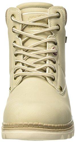 Desert Damen Carrera Boots Nevada NBK Wmn r8SIRwIPqd
