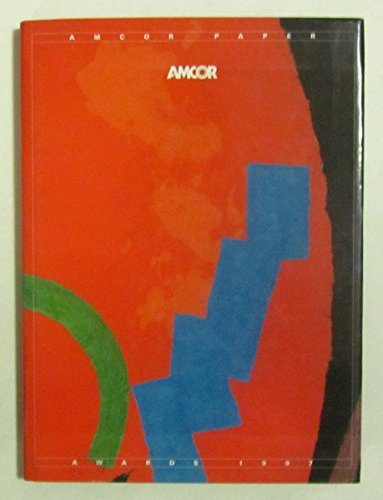 amcor-paper-awards-1997