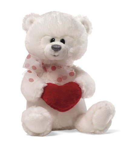 Lovelyn Bear 5.5