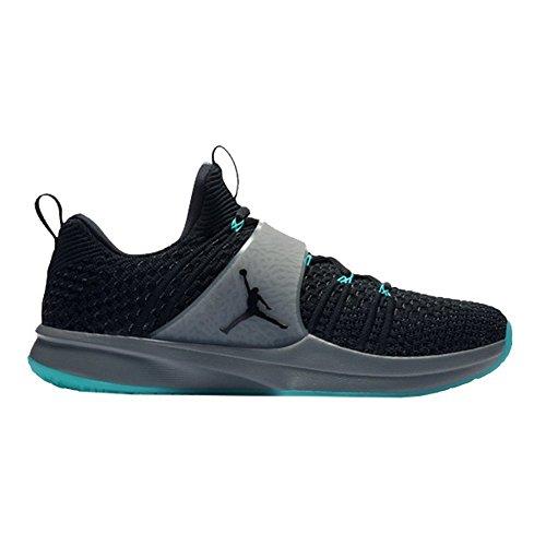Niedrig Schwarz Nike Niedrig Herren Nike Niedrig Herren Schwarz Herren Nike ZSxTTa