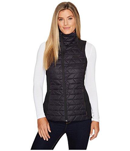 取り替える怠惰顔料[ノースフェイス] レディース コート ThermoBall Active Vest [並行輸入品]
