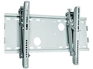 Amazon Com New Universal Adjustable Tilt Tilting Tv Wall