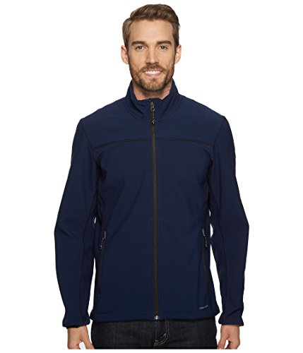 adidas quilted jacket - 6