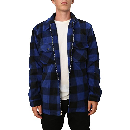 Quilted Flannel Line - 8