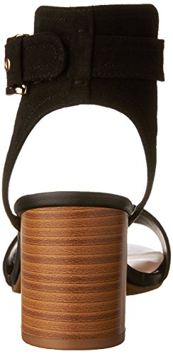 Fergalicious Wren Wren Black / G3000 Microfibra M