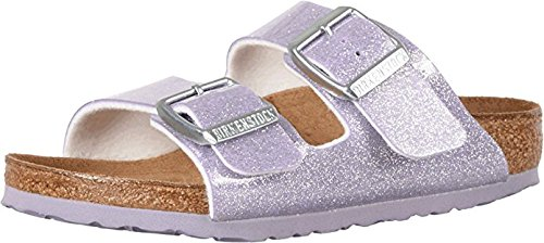 birkenstock-kids-baby-girls-arizona-toddler-little-kid-big-kid-magic-galaxy-lavender-birko-flor-sand