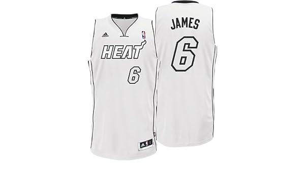 white hot heat jersey