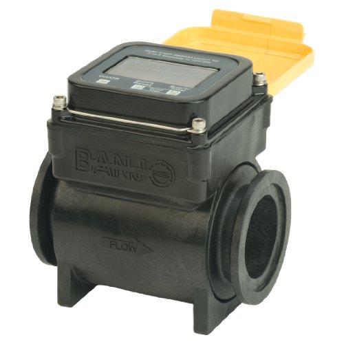 Flow Meter by Banjo Corp