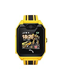 TYs DF26 Children's SmartWatch/3G Calls Andrews Smart SOS Call for Help Children Watches GPS Positioning/Camera