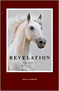 The Revelation Vol. 2 Adrian Rogers 8 audio cassettes