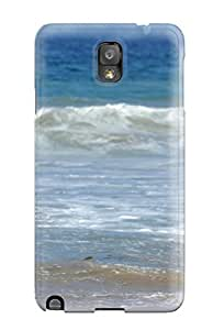 New Arrival Case Specially Design For Galaxy Note 3 (selena Gomez)